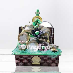 Hampers Collection 28