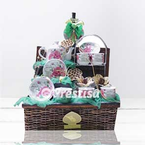 Hampers Collection 29