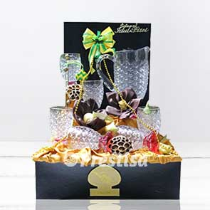Hampers Collection 3