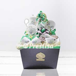 Hampers Collection 30
