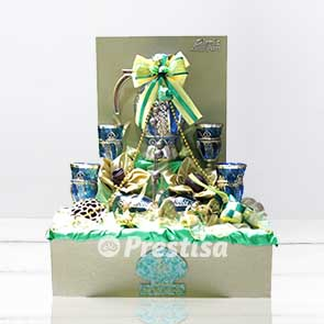Hampers Collection 4