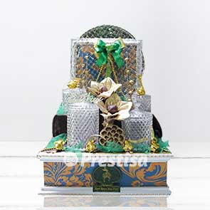Hampers Collection 8