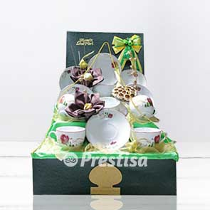 Hampers Collection 9
