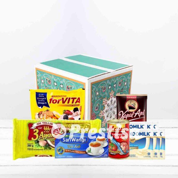 eco box 1