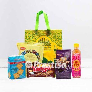 snack bag 4