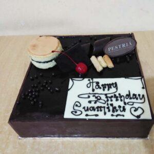 Opera Cake Tangerang