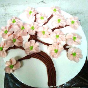 Toko Kue Cake Jakarta