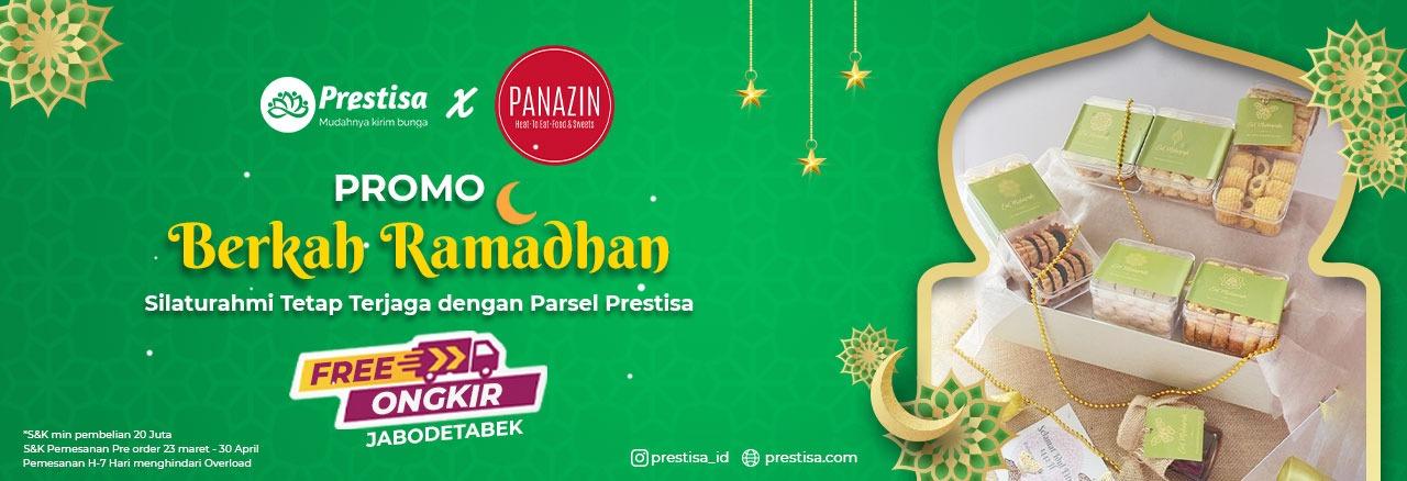 promo3-ramadhan2021
