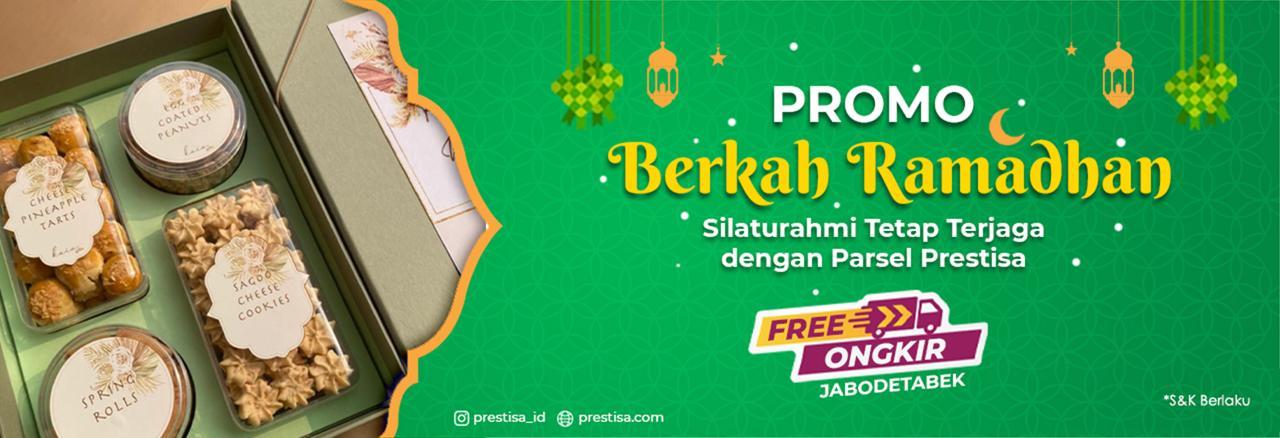 promo-ramadhan2021