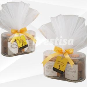 Parsel dan Hampers Cookies